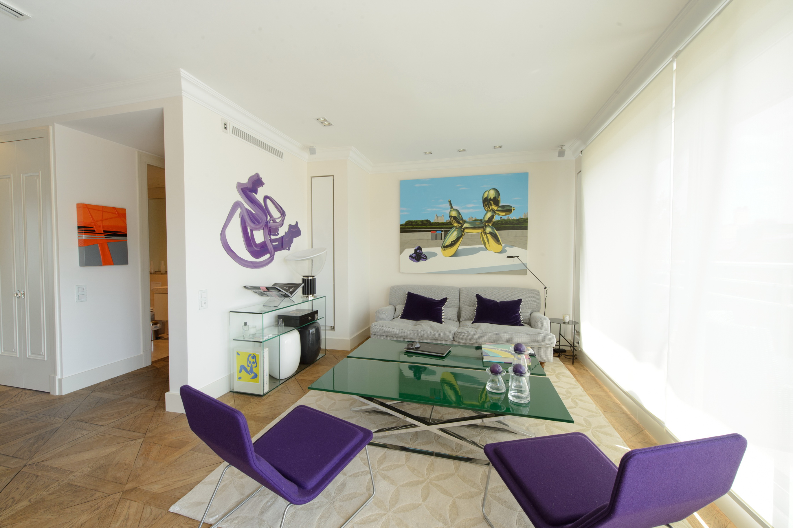 rcbcreation PENTHOUSE VICTOR HUGO (8)