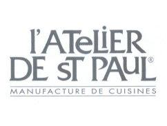 atelier saintpaul