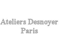 Ateliers Desnoyer