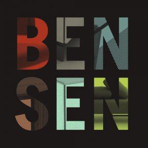 bensen-70514_1b