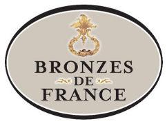bronze de france