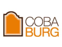 cobaburg