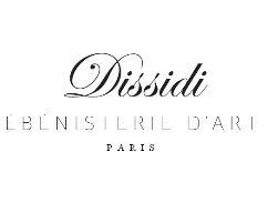 dissidi