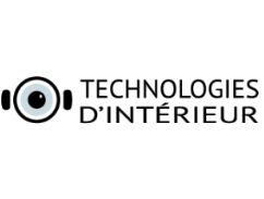 technologiesdinterior